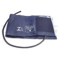 Bracadeira para Aparelho de Pressao Adulto Velcro