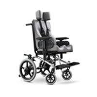 Cadeira de rodas Infanto-Juvenil Conforma Tilt Ortobras 35 CM